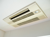 天井取付型エアコン_s